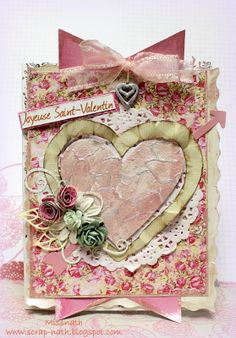 Carte St-Valentin Missnath