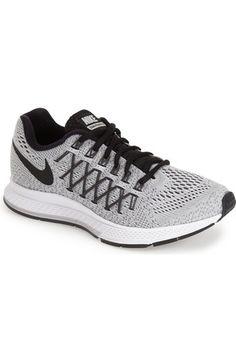 Nike 'Zoom Pegasus 32' Running Shoe (Women) available at #Nordstrom
