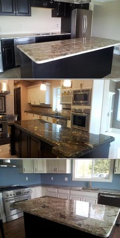 Area Construction Services Incis A Fullservice Construction Brilliant Bathroom Remodeling Prices Decorating Design