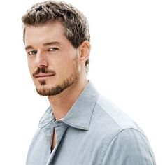 Mc Steamy :D I've officially never had a bigger celebrity crush in my life!! O Mc Steamy your my dream!!