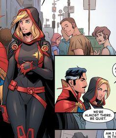 Mcu Marvel, Marvel Comic Universe, Comics Universe, Marvel Heroes, Captain Marvel, Comic Book Characters, Comic Books, Fictional Characters, Avengers Art