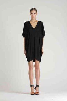 Go to product Short Sleeve Dresses, Dresses With Sleeves, Shirt Dress, T Shirt, Designers, Fashion, Supreme T Shirt, Moda, Shirtdress