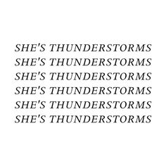 She's Thunderstorms, Arctic Monkeys. ❤ liked on Polyvore featuring text, words, fillers, quotes, backgrounds, doodles, phrases, magazine, effect and saying