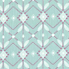 Shop our selection of modern fabric by the yard, indie sewing patterns, thread, and wallpaper. Textile Patterns, Print Patterns, Sewing Patterns, Textiles, Fabric Design, Pattern Design, Print Design, Anna Maria Horner, Sew Mama Sew