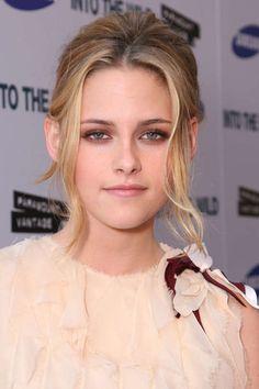 Kristen Stewart / Beauty-Trends / Beauty / Vogue