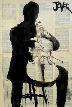 Loui jover-the player