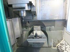 http://www.wmh24.de/dmg-fraesmaschine/    -- #DMG #Fräsmaschine gebraucht kaufen bei WMH24.de