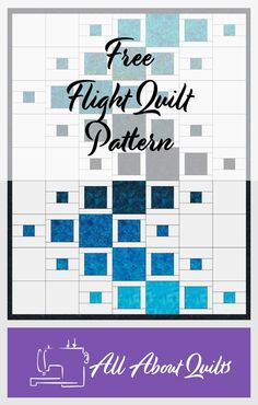 Super Ideas for patchwork pillow modern simple Modern Quilting Designs, Modern Quilt Patterns, Quilt Block Patterns, Quilt Blocks, Quilt Designs, Two Color Quilts, Blue Quilts, Batik Quilts, Fat Quarter Quilt