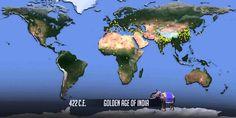 The World�s Population