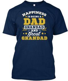 Best No1 Cook Ever T-shirt Funny Happy day super Gift Idea birhday present Tee