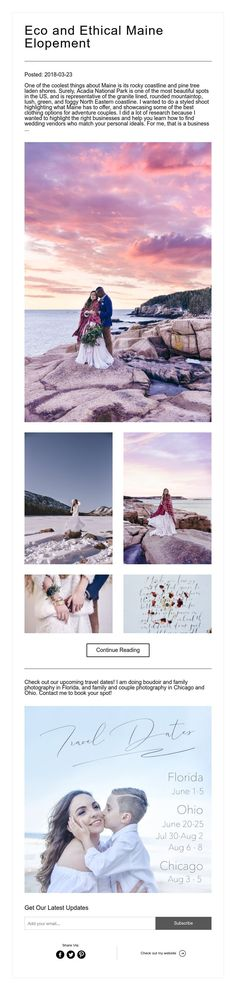 Bohemian Adventure Elopement in Acadia National Park, Maine.   Vintage, bohemian wedding. Grooms Style Bohemian Bride Maine Wedding Maine Elopement Winter wedding Adventure Elopement Dog in wedding Puppy flower crown Flower Corsage Bohemian jewelry Elopement Announcement Calligraphy Vows Vintage jewelry Emerald engagement ring