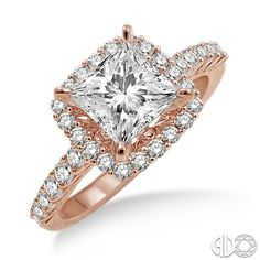 www.idocollection.com, I Do Collection, engagement ring, diamond ring, gold ring, platinum ring, wedding, engagement, bride, bridal, fiance