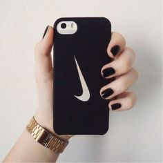 phone cover tumblr iphone case iphone nike tumblr iphone cases