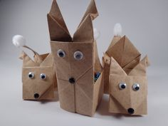 "Origami Reindeer Container Christmas Decoration DIY    Search YouTube using Chinese kanji for the word deer ""origami 驯鹿容器"" or Japanese for ""origami deer"" which is 折り紙トナカイ (all from Google). Here the heads are off on 2 of the 3 modelswww.DirkSpencer.Com;  http://www.resumepsychologythebook.com/;  http://resumekeywordsdecoded.teachable.com/;  https://www.amazon.com/dp/B01MZ2Q3DY;  https://www.amazon.com/dp/0692771840; http://www.amazon.com/dp/0692652698/; http://www.Amazon.Com/dp/0692525602/;"