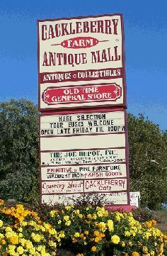 Huge Antique Mall Store PA finest antiques collectibles in Lancaster County PA Dutch Country. Buying Selling Antiques in Lancaster County PA Antiques Collectibles. Vacation Places, Vacation Spots, Places To Travel, Places To See, Vacation Ideas, Vacations, Travel Route, Travel Usa, Weekend Trips