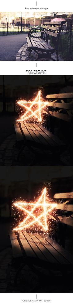 Buy Gif Animated Sparkler Photoshop Action by sreda on GraphicRiver.  Preview GIF files in more resolution Gif Files with more resolution you can see HERE. You may also like: Gif Animate... Download here:  https://graphicriver.net/item/gif-animated-sparkler-photoshop-action/18984546?ref=alena994