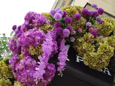 Xiaomi Mi 9T | Análisis del Xiaomi Mi 9T en Teknófilo | Teknófilo | Flickr Floral Wreath, Wreaths, Vegetables, Home Decor, Floral Crown, Decoration Home, Door Wreaths, Room Decor, Vegetable Recipes