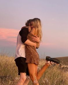 Relationship Goals Pictures, Cute Relationships, Cute Couples Goals, Couple Goals, Photos Amoureux, The Love Club, Teen Romance, Couple Aesthetic, Aesthetic Boy