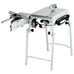 Festool CMS-TS 55-Set | 1200w | 561522 | Toolmax Bosch Makita Dewalt