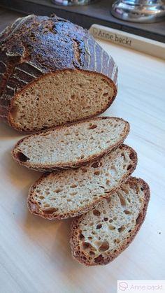 Healthy Breakfast Smoothies, Bread Rolls, Bakery, Food And Drink, Baguette, Blog, Beer Bread, Flat Bread, Foods