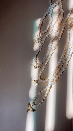 Natural Freshwater Pearl Necklace Freshwater Pearl Necklaces, Pearl Jewelry, Jewelery, Necklace Price, Star Necklace, Sunflower Necklace, Quartz Necklace, Gold Filled Jewelry, Link Bracelets