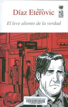 La mort d'un periodista proporciona un nou cas al detectiu Herèdia.
