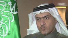 #موسوعة_اليمن_الإخبارية l مسؤول سعودي : هناك إخوة أشد حرباً علينا من الإسرائيليين
