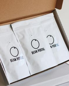May's box is off! Today we have shipped May's box featuring @langorakaffe! Europe will start receiving their boxes on Monday. We are so sorry about the delay. We hope you will enjoy the coffees they are truly amazing  by beanportal