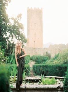 Ph. Warmphoto Concept, planning and styling Camilla Cascino Floral JardinDivers Dress La jolie fille Muha Manola Spaziani