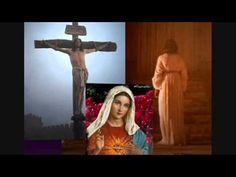 Orazioni di santa Brigida per 12 anni. Audio preghiera. - YouTube