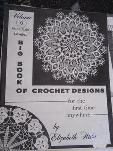 Cool Patterns, Vintage Patterns, Sewing Patterns, Crochet Patterns, Needlepoint Patterns, Cross Stitch Patterns, Wool Shoes, Costume Patterns, Pattern Books