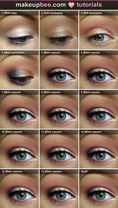 Step-By-Step Tutorial for Barbie Girl