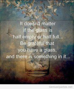 Today is the first day of 21 Days of Gratitude. Recognize what there is to be thankful for in your life. Express that gratitude and share it. and it is beautiful to do ! Great Quotes, Quotes To Live By, Me Quotes, Motivational Quotes, Inspirational Quotes, Bad Luck Quotes, Eat Pray Love Quotes, The Words, Quotable Quotes