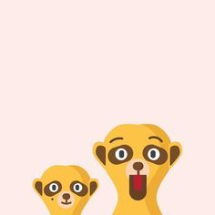 #meerkat #hahaha #nationalgeographic #mascot #experiment #0425 #theDesigntip #dribbble #dribbblers #graphicdesign #pirategraphic #Iconaday #おしゃれ #graphicgang #illustree #pirategraphic #graphicdesigncentral #picame #illustration #drawing #illustgram #イラスト #ilustración #그림 #icon #iconicdiary #vsco #design #creative #graphicroozane by iconicdiary