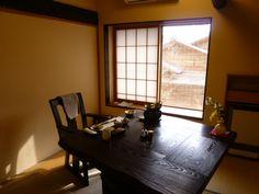 """""""Kashiwaya-Honten""""(Hotel), Bessyo-Onsen, Ueda Nagano Japan"""