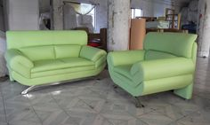 French Sofa Design 2013 new genuine Leather modern sectional sofa set, 123 Chair Love Seat & sofa set L9067-2 //Price: $US $1550.00 & Up to 18% Cashback on Orders. //     #jewelry