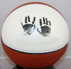 Gift Ideas for a Basketball Fanatic
