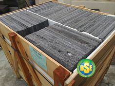 Black Lava Stone Tiles, Lava Stone Wall, Lava Stone Tiles Factory, Lava Stone Supplier, Lava Stone Indonesia, Contact Us +62877 398 331 88 (Call & Whatsapp ) +62822 250 96124 (Office Call) Email: Owner@naturalstoneindonesia.com