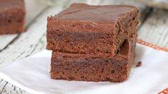 Αυτό θα γίνει το αγαπημένο brownies των μικρών και μεγάλων...παιδιών!