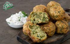 Baked Potato, Muffin, Potatoes, Baking, Breakfast, Ethnic Recipes, Greek, Food, Kitchens