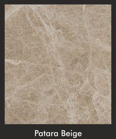 Kimyasal Analiz  Sertlik: 3 – 3,5 Mohs Kuru Birim Hacim Ağırlığı (Yoğunluğu): 2.68 Gerçek Gözeneklilik: %0.5 Sürtünme Aşınmasına Karşı Direnç: 14.49cm³/50cm³ Home Decor, Products, Decoration Home, Room Decor, Interior Design, Home Interiors, Beauty Products, Interior Decorating