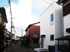 Gallery Of Small Core House In Ochiaigawa / UNIT O   4