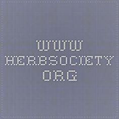 www.herbsociety.org
