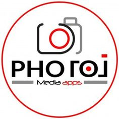 PhotoMediaApps is a member of Vimeo, the home for high quality videos and the people who love them. Photo Editor