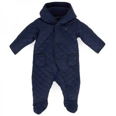 1000 images about Cute Baby Boy Clothes on Pinterest