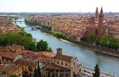 Фото Верона (Verona)