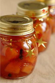 Chefs, Pickels, Meals In A Jar, Salad Sandwich, Permaculture, Preserves, Mason Jars, Food And Drink, Organic
