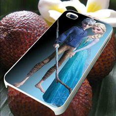 iPhone 4/4s iPhone 5/5S/5C/6 Samsung S3/S4/S5 Unique by tukarrasa