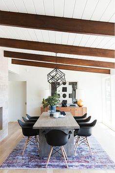 30 Brilliant Image of Diy Dining Room Decor . Diy Dining Room Decor 36 Easy Diy Dining Room Wall Art Ideas To Make Your Home Dining Room Design, Dining Room Furniture, Dining Room Table, Dining Chairs, Furniture Ideas, Room Chairs, Dining Room With Rug, Office Chairs, Dining Room Lighting Rustic