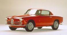 6 Desirable Cool Tricks: Old Car Wheels Ideas classic car wheels vehicles.Car Wheels Diy Old Tires car wheels rims dreams. Lifted Cars, Lifted Chevy, Motorcycle Wheels, Car Wheels, Big Trucks, Chevy Trucks, Pickup Trucks, Alfa Romeo, Wheel Fire Pit